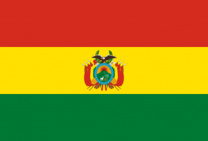 1024px-flag_of_bolivia_state
