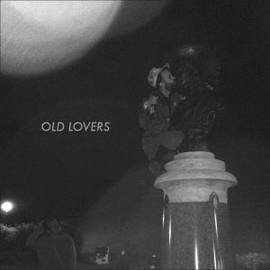 Timothy Luke Dawson - Old Lovers