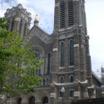 St_Roch_Church_exterior,_Quebec_City