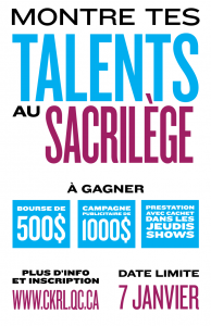 Montre_tes_talents