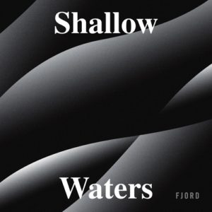 Pochette album Shallow Waters de Fjord